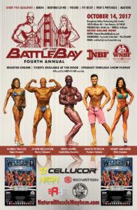 https://www.worldnaturalbb.com/wp-content/uploads/2016/12/2017-INBF-Battle-of-the-Bay-WNBF-Pro-Qualifier-San-Ramon-California-Dougherty-Valley-Performing-Arts-Center.jpg