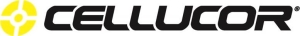 LA Natural Muscle Mania Sponsor Cellucor