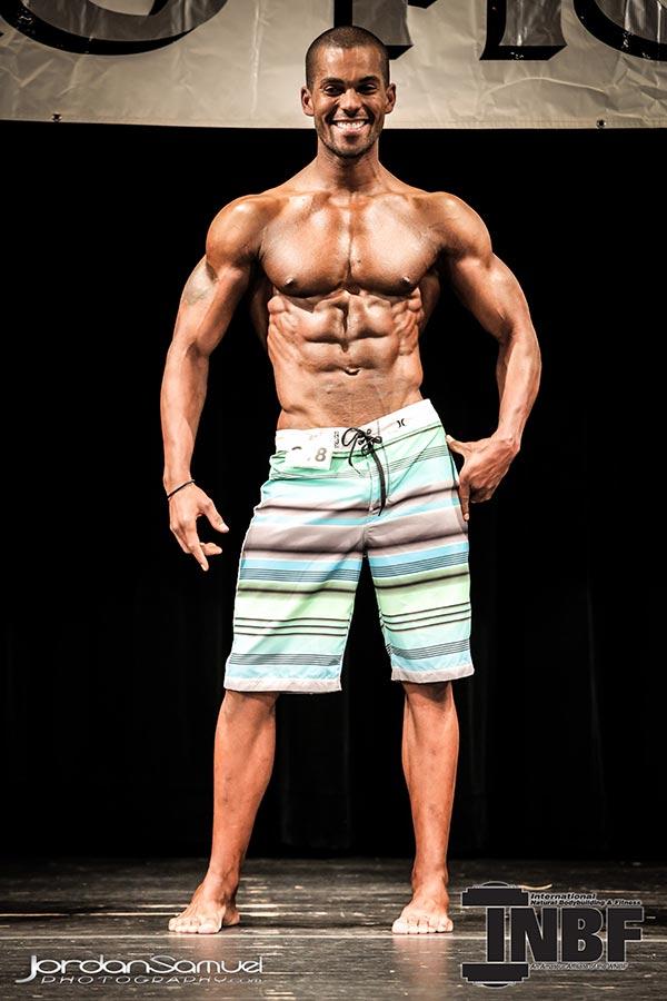 Manuel-Guyer-WNBF-Men's-Physique-Champion-2