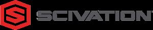 Scivation 2018 INBF Polynesian Natural Muscle Mayhem Sponsor