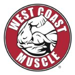 West Coast Muscle 2017 WNBF Pro USA INBF Natural Muscle Mayhem Vendor