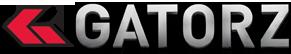 Gatorz Eyewear made in America sponsor of the 2015 wnbf pro usa & inbf california natural muscle mayhem