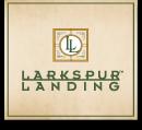 Larkspur Landing 2017 Host Hotel INBF Battle of the Bay WNBF Pro Qualifier San Ramon California